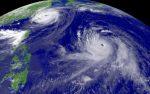 huracán.jpg