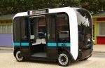 mini-bus-unal.jpg