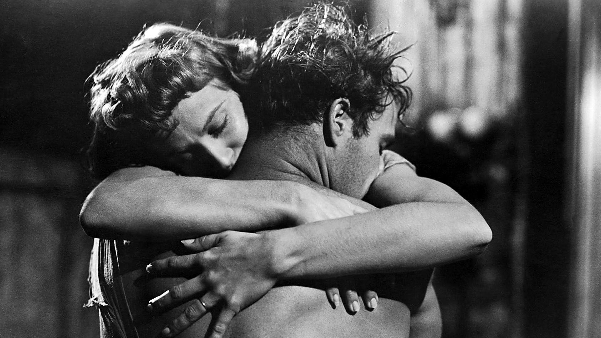 2.Marlon Brando