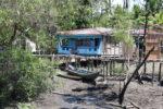 Cajambre-Asentamiento-2.jpg