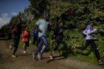 Refugiados-olímpicos.jpg