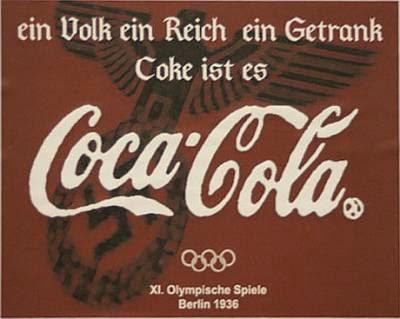 coke_1936_el-cajon-de-grisom
