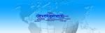 development-871013_960_720.png