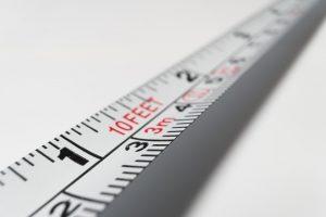 measurement-1476913_960_720