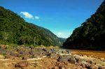 El-cañón-del-Beu-Reserva-de-la-Biósfera-Pilón-Lajas.jpg