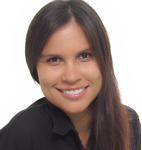 Lina-Hernández-142x150.png