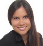 Lina Hernández