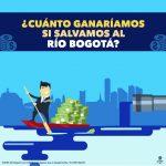 RioBogotaRiquezaDeS-01.jpg