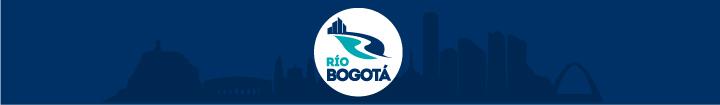 RioBogotabANlOGO
