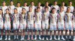 Selección-Colombia-Mundial-Ponferrada-2014