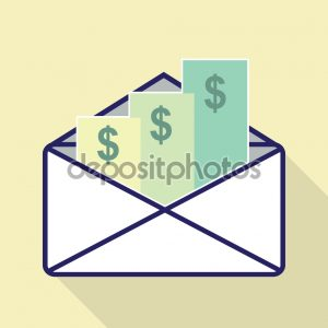 depositphotos_89076540-3-checks-in-one-envelope