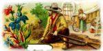 gaucho-1348791_1280.jpg