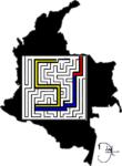 Colombia-saliendo-del-laberinto.png