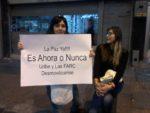 La-Paz-Ya-05-10-2016.jpg