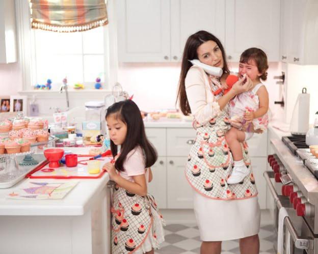 charlotte-yorks-kitchen-sex-and-the-city-film-interior-design-set-design-inspired-ideas-e1432889425590