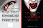 portada-vampiros