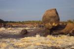 servicios_ecosistemicos-agua-conservacion-recursos_naturales-colombia-4