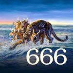 bestia-666