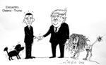 carica-martes-15-de-noviembre-de-2016
