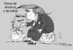 carica-sabado-12-de-noviembre-de-2016