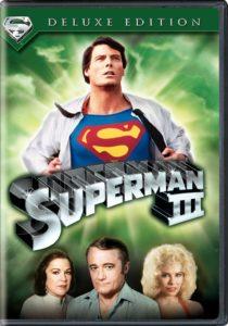 superman-iii-dvd-cover-26