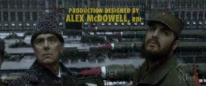 watchmen-credits-comunist