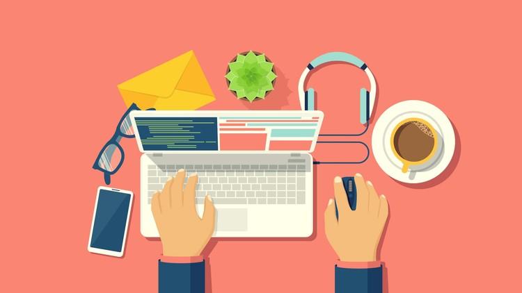 Pilares de Marketing Digital