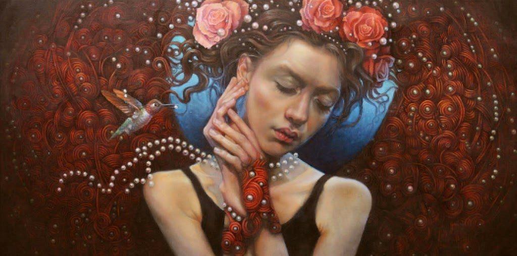 retratos-surrealistas-al-oleo-de-mujeres-5