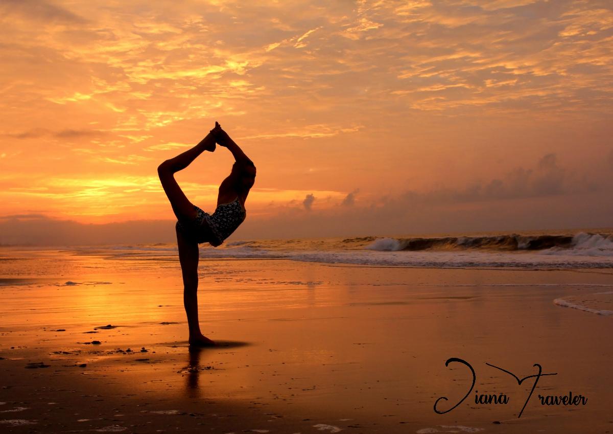 diana traveler, blog de viajes, colombia, yoga, retiros espirituales