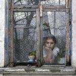 20090509220541-tras-la-ventana