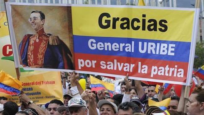 Imagen tomada de ABC.es