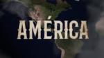marca-de-cerveza-le-aclara-a-trump-que-america-siempre-ha-sido-grande