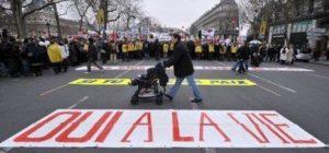 marche-pour-la-vie_paris_si-a-la-vida