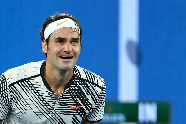 rogerfederer2017australianopenday14a2nejkywuyil