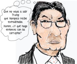 suenos-de-extradicion