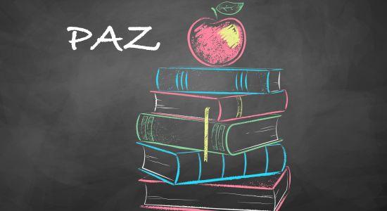 Educación de excelencia para la PAZ en el campo | Blogs El
