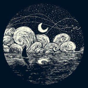 luna-poeta