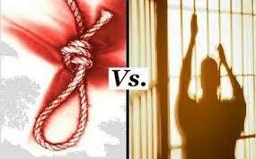 pena-de-muerte-vs-life-in-prison