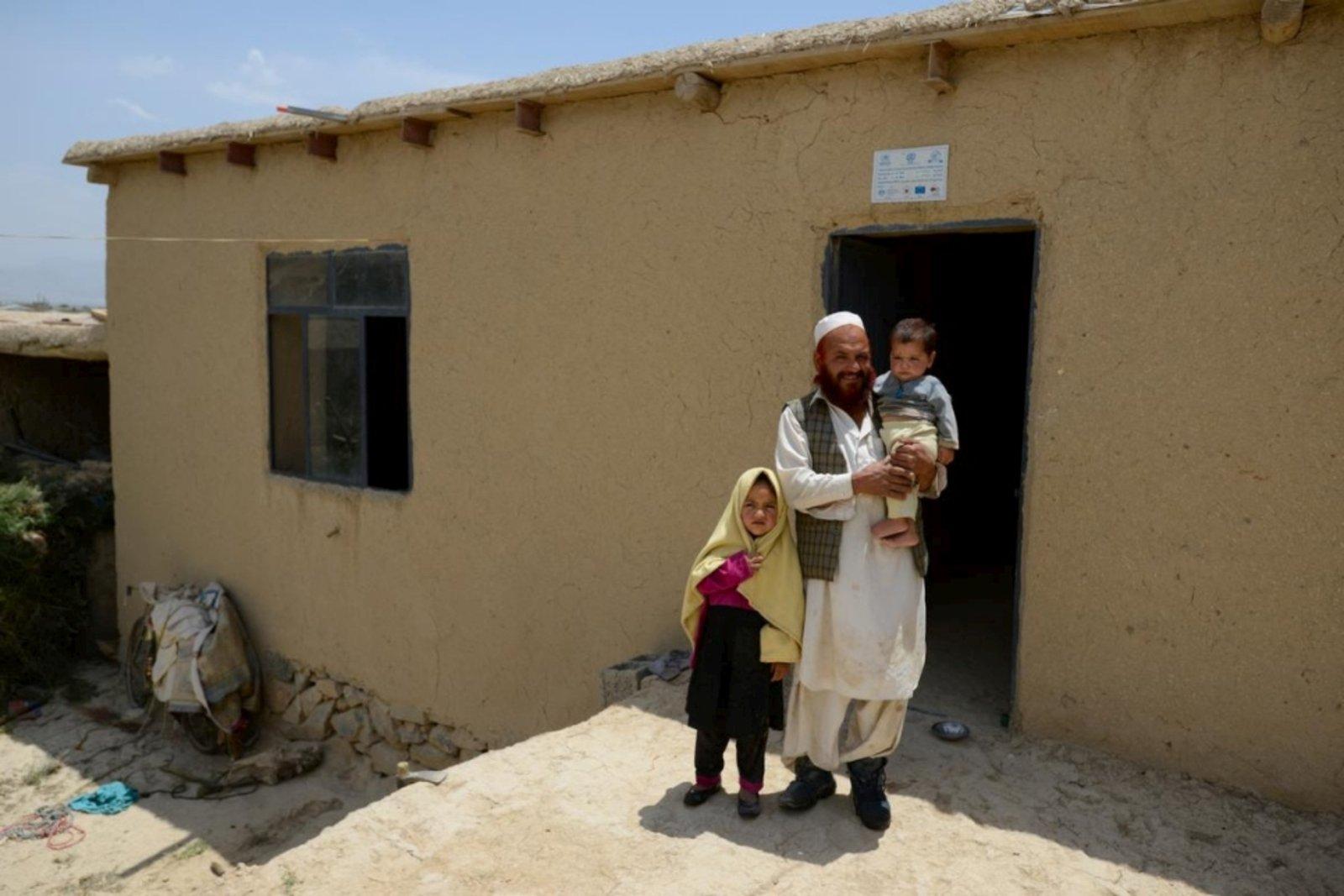 03-02-17_retornos_afganistan