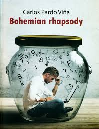 bohemian-libro