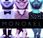 mosaico_monokel-1