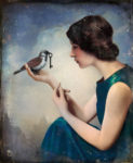 christian-schloe-the-key