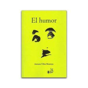 el-humor