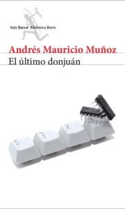 el-ultimo-donjuan-portada-libro