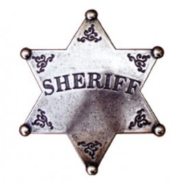 estrella-sheriff-6-puntas