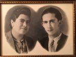 foto-de-mis-viejos