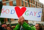 god-loves-gays-21