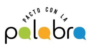 pacto-logo