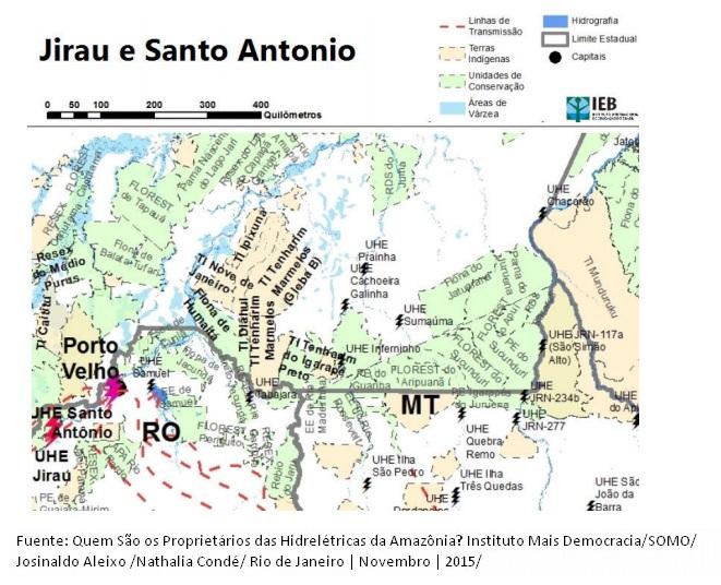 jirau-y-santo-antonio-quienes-son-los-duenos-amazonia
