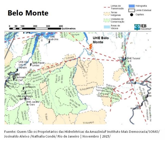 belo-monte-quienes-son-los-duenos-amazonia